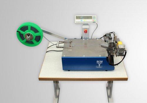 RCM Texband Cutter - RTC-207-TEX-78-79